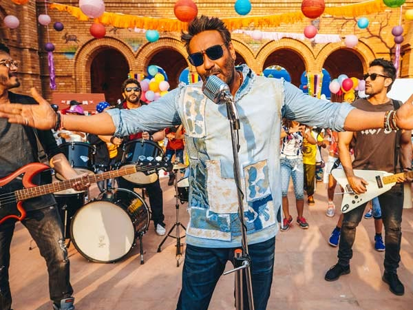 Golmaal Again Box Office Prediction: Ajay Devgn Starrer To Collect Rs 75 Crore In Opening Weekend!