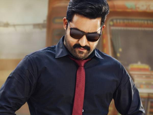 Jai Lava Kusa Box Office Collections!
