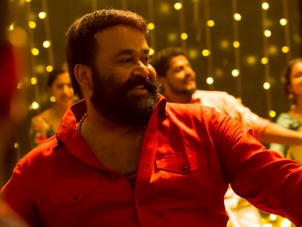 Mohanlal-Ajoy Varma Project: Here Is A Major Update!