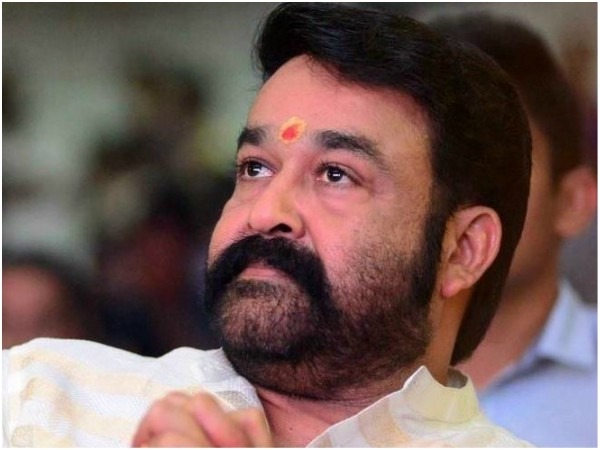 Mohanlal-Bhadran Movie: The Director Responds To The Rumours!