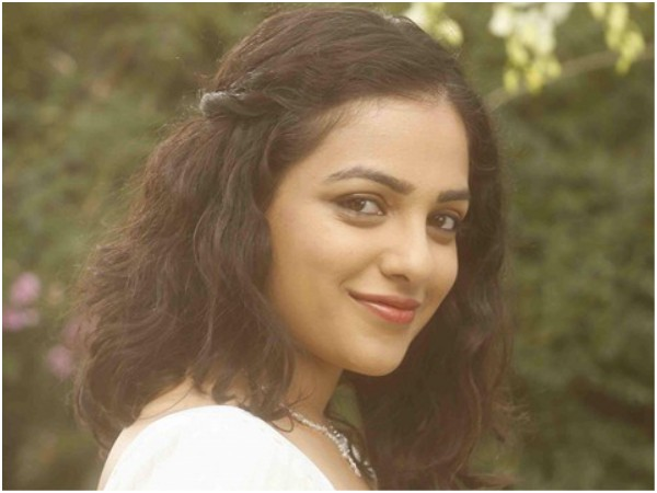 WOW! Nithya Menen Is Back To Malayalam Cinema After A Brief Break!