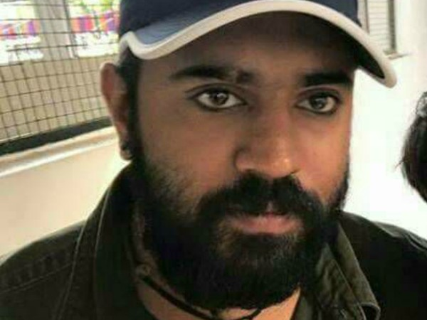 Nivin Pauly Moothon: What Is The Current Status?