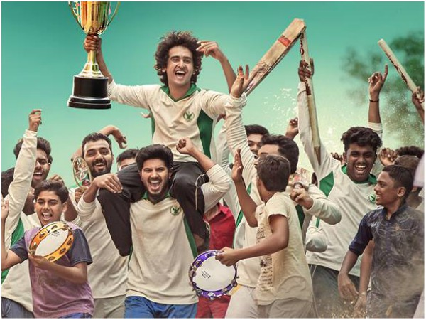 Parava Box Office: 11 Days Collections!
