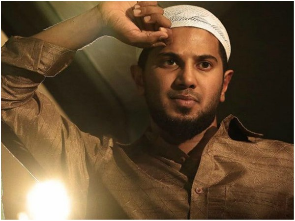 Parava Box Office: 1 Month Kerala Collections!