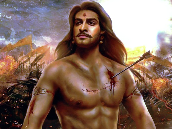 Prithviraj's Karnan Was NOT A 300-Crore Project, Producer Opens Up!