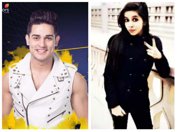 Bigg Boss 11: Along With Priyank Sharma, Dhinchak Pooja To Enter The Show As A Wild Card Entrant!