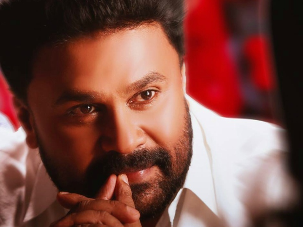 Ramaleela Box Office: 19 Days Kerala Collections
