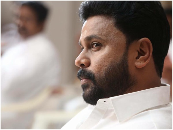 Ramaleela Is The Third Fastest Malayalam Film To Achieve This!