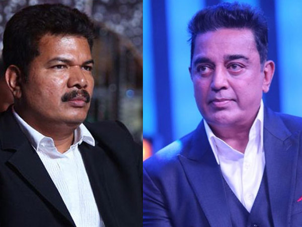 shankar-kamal-haasan-collaborate-again