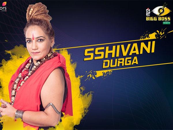 Bigg Boss 11 Elimination: Shivani Durga To Get Evicted!