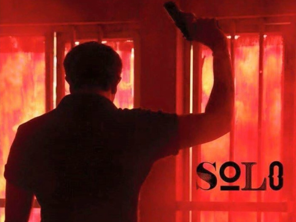 Solo Box Office: First Week (7 Days) Kerala Collections