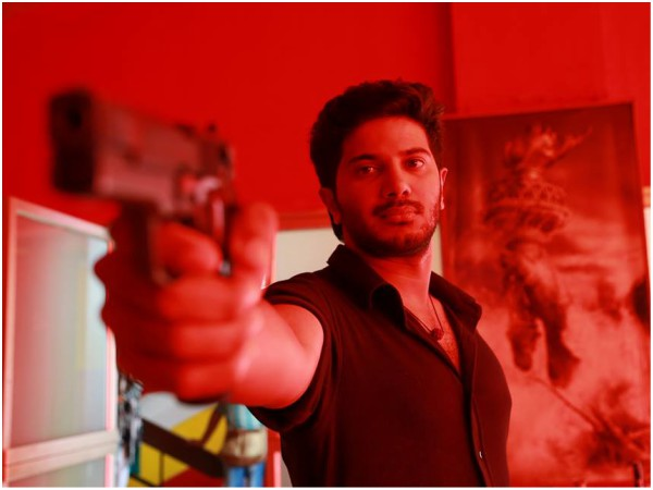 Solo Box Office: A Good Weekend For The Dulquer Salmaan Starrer At The Kochi Multiplexes!