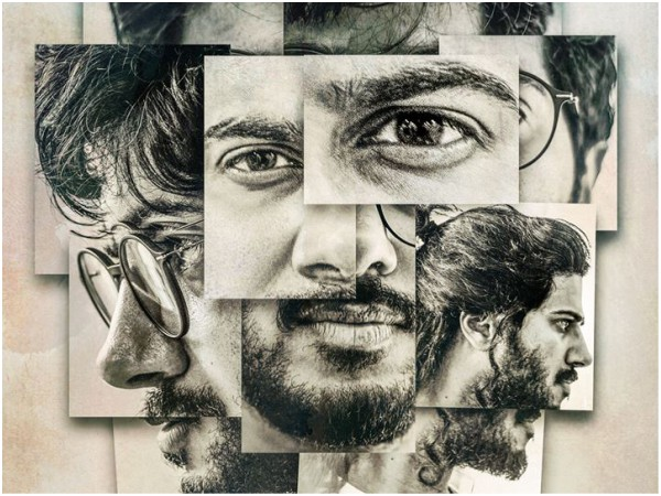 Dulquer Salmaan's Solo: Some Interesting Facts About The Movie!