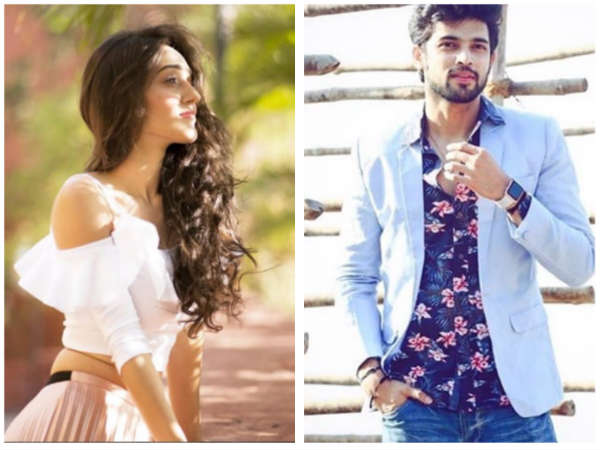 Saath Nibhana Saathiya Actress Tanya Sharma Is NOT Doing A Show With Parth Samthaan