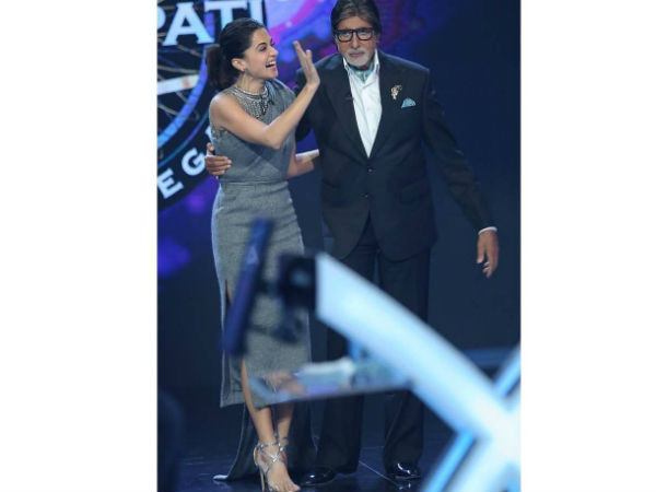 taapsee-pannu-says-amitabh-bachchan-is-pure-addiction