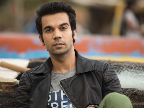 Films Like Omerta Take Toll On Mental Health: Rajkummar Rao