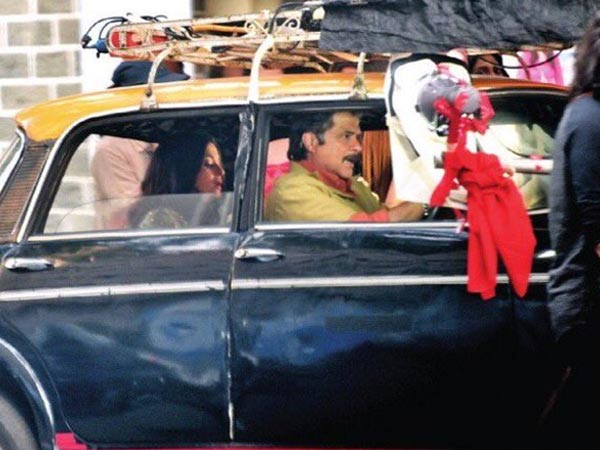 accident-on-anil-kapoor-aishwarya-rai-bachchan-fanny-khan-set