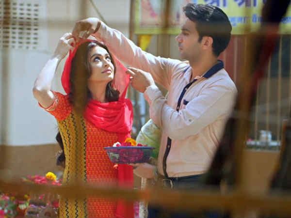 Shaadi Mein Zaroor Aana movie download hd 1080p