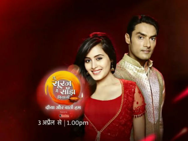 Star Plus' Popular Shows That Are Not On TRP Chart