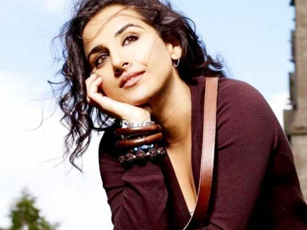 every-time-i-tried-something-new-films-did-not-work-vidya-balan