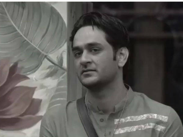 Vikas Saves Shilpa