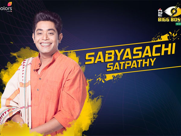 Sabyasachi On Bandgi & Puneesh