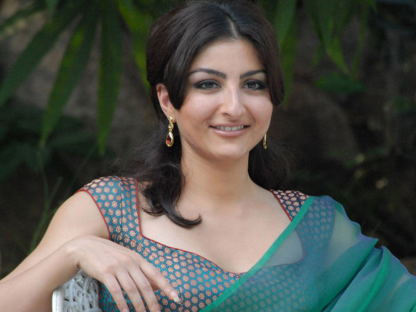 For Most Part Of My Life I Was Completely Non-famous: Soha Ali Khan