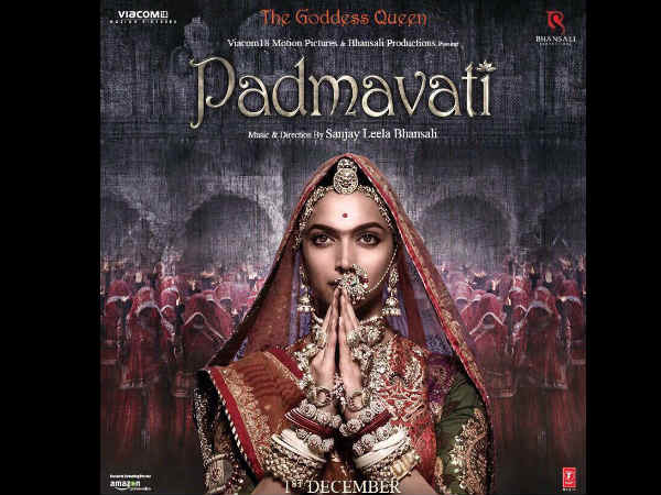 we-will-not-spare-bhansali-if-padmavati-releases-with-wrong-facts-says-rajput-karni-sena
