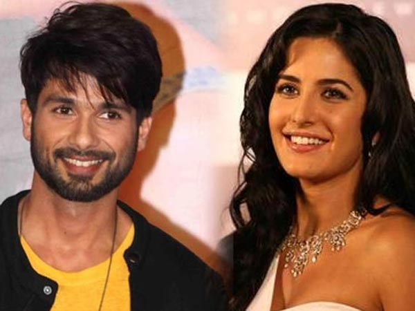 Shahid Sets The Record Straight