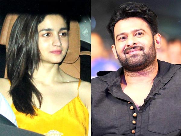 But Alia Rejected The Film