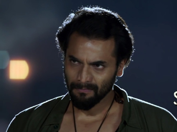 Srimurali Wants To Act In Quality Films