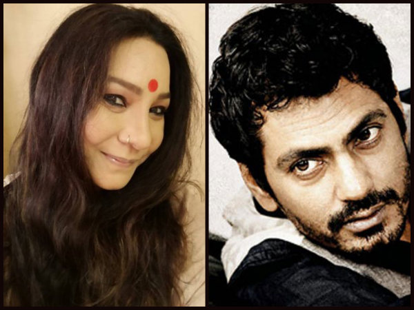 nawazuddin-siddiqui-s-ex-girlfriend-slaps-rs-two-crore-legal-notice