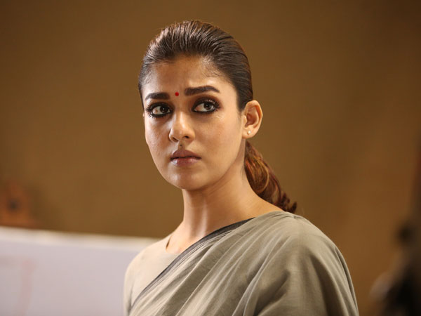Aramm Movie Review: Get To Know The Audience Responses!