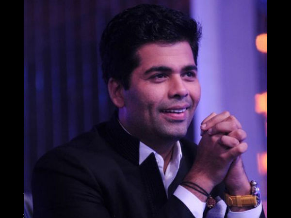 karan-johar-actors-have-fallen-in-love-on-my-film-sets