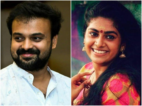 Kunchacko Boban & Nimisha Sajayan To Team Up For The First Time!
