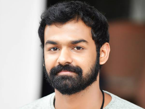 WHAT'S THE TRUTH? Was Pranav Mohanlal Injured During Aadhi Shoot?