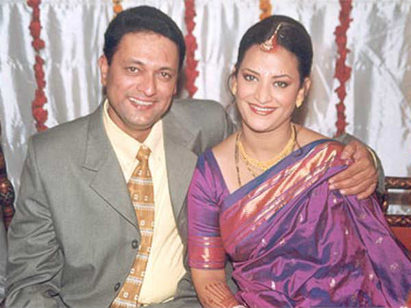 Kahaani Ghar Ghar Kii's Rinku & Kiran Karmarkar's Marriage In Trouble!