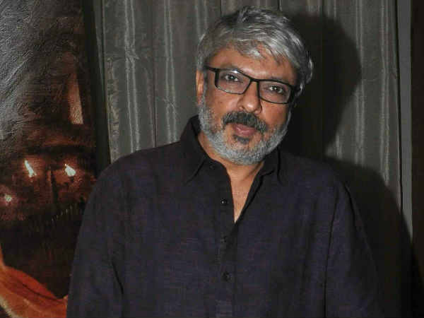Karni Sena Founder Demands Probe Into 'Role' Of Bhansali's SLB Group