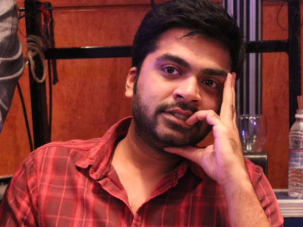 has-simbu-been-issued-red-card-tamil-nadu-producers-council
