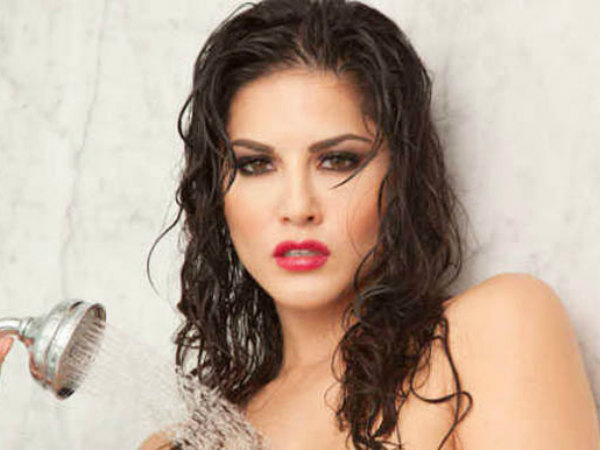 Sunny Leone: There Might Be A Day When Bollywood Will Be Free Of Casting Couch!