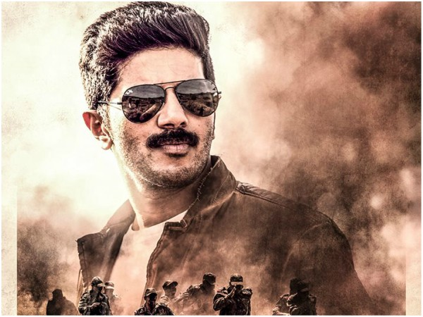 Solo Box Office: 36 Days Kerala Collections