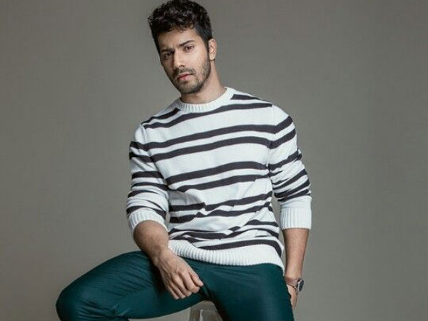 varun-dhawan-on-success-not-treated-differently-by-people-close-to-me