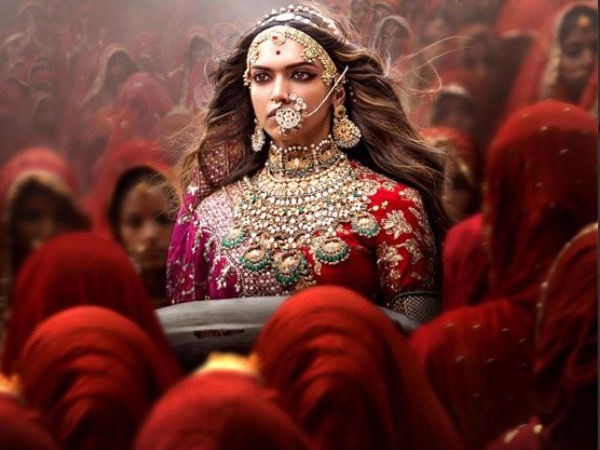 Mumbai Police Increase Deepika Padukone's Security After Rajput Karni Sena's Threat!