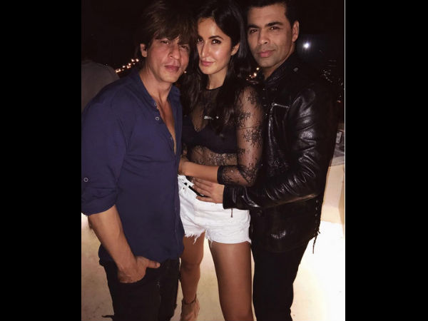 karan-johar-takes-a-dig-at-katrina-kaif-for-skipping-his-party