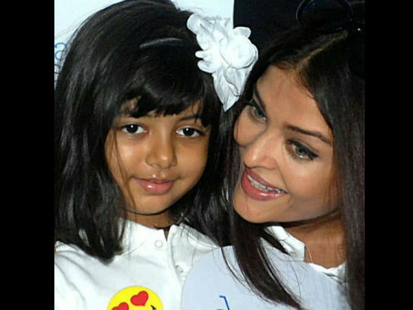 SHE'S SO PISSED! Aishwarya Rai Bachchan Won't Let Aaradhya SUFFER Coz Of Her Fame; Takes A Hard Step