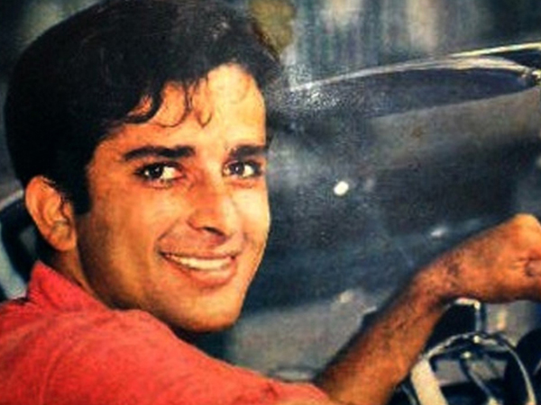 bbc apologises-post-goofing-up-on-shashi-kapoor-s-death-news
