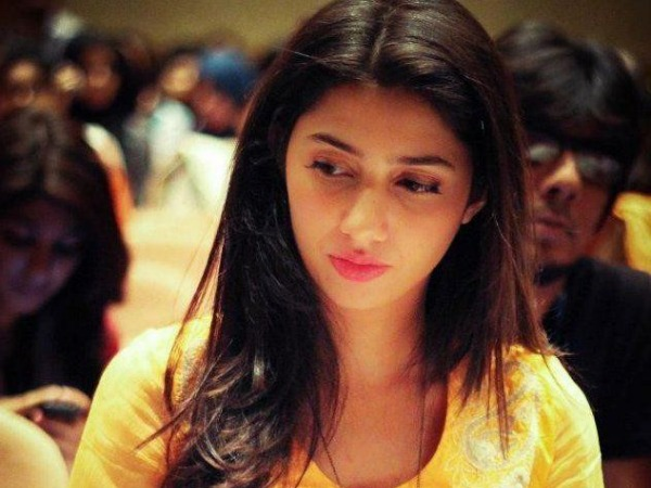 SHE'S HURT! Mahira Khan Opens Up About Ranbir Kapoor & SRK's Raees Controversies Like Never Before