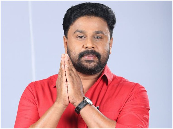 Dileep (Ramaleela)