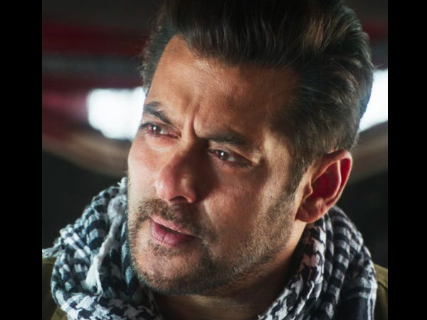 Tubelight Wasn't An Apt Release For Eid