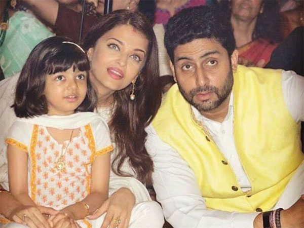 Aradhya Di Wants To Plan A Party